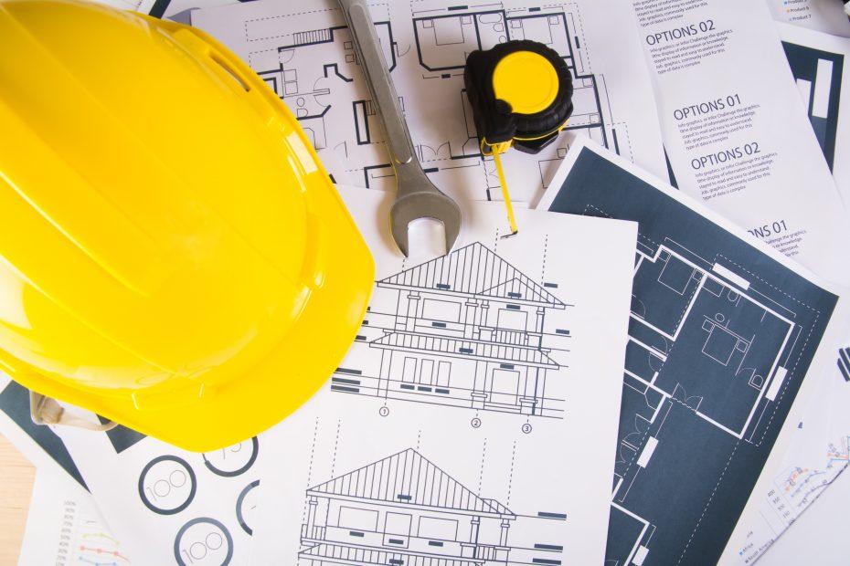 Criar e produzir: A importância da engenharia na Indústria