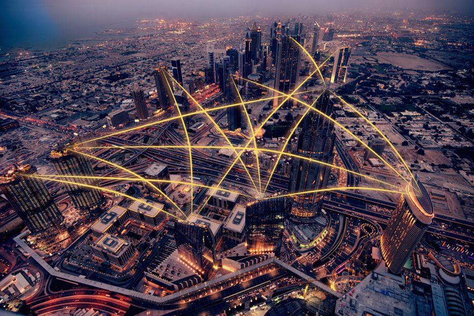 A sociedade 5.0 e os avanços tecnológicos em prol da qualidade de vida
