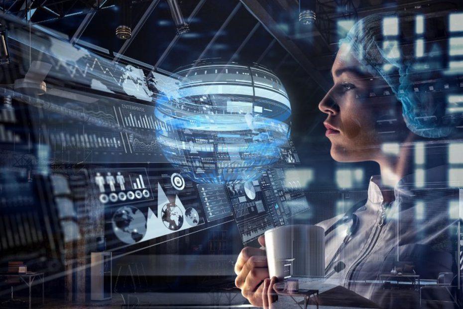 As profissões que terão maior crescimento até 2023